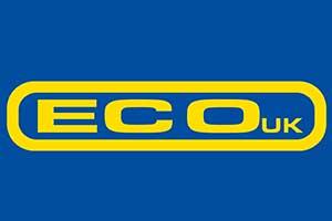 ECO UK